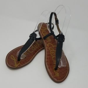 Sam Edelman Got to have Sz 7.5 Sandals